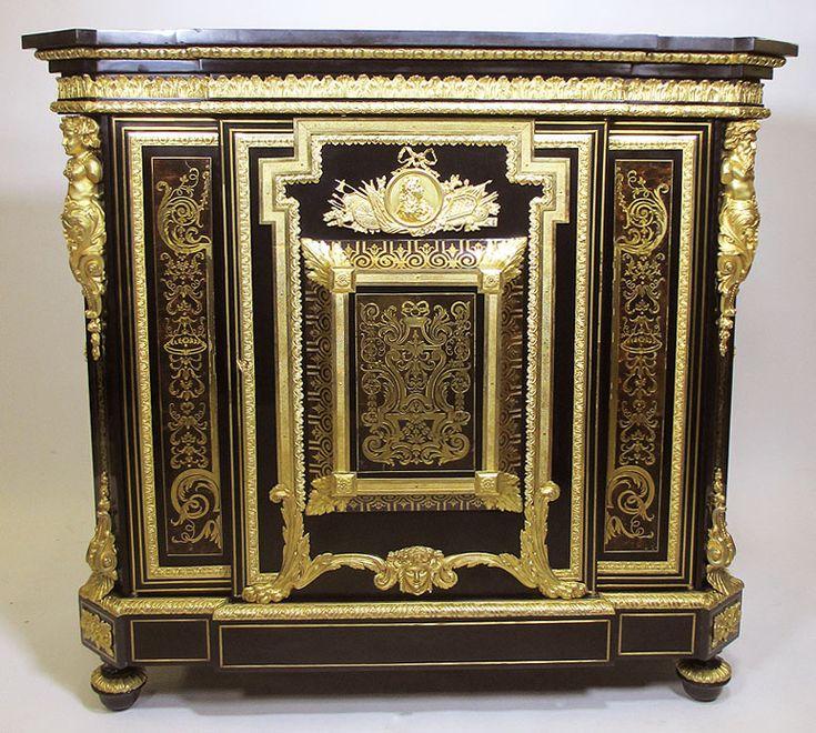 Les 1616 meilleures images du tableau meubles anciens sur for Meuble francais