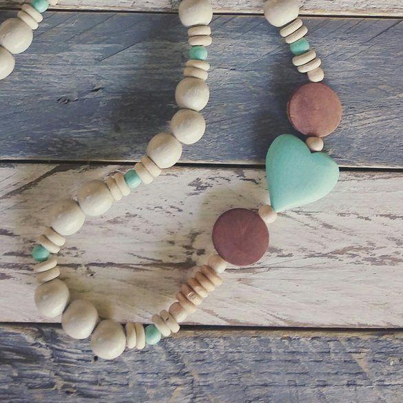 Necklaces | Hello Pretty. Buy design.