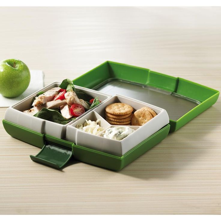 bento lunch box fuel fuel bento lunch box with 2 inner compartments homewares fuel bento lunch. Black Bedroom Furniture Sets. Home Design Ideas