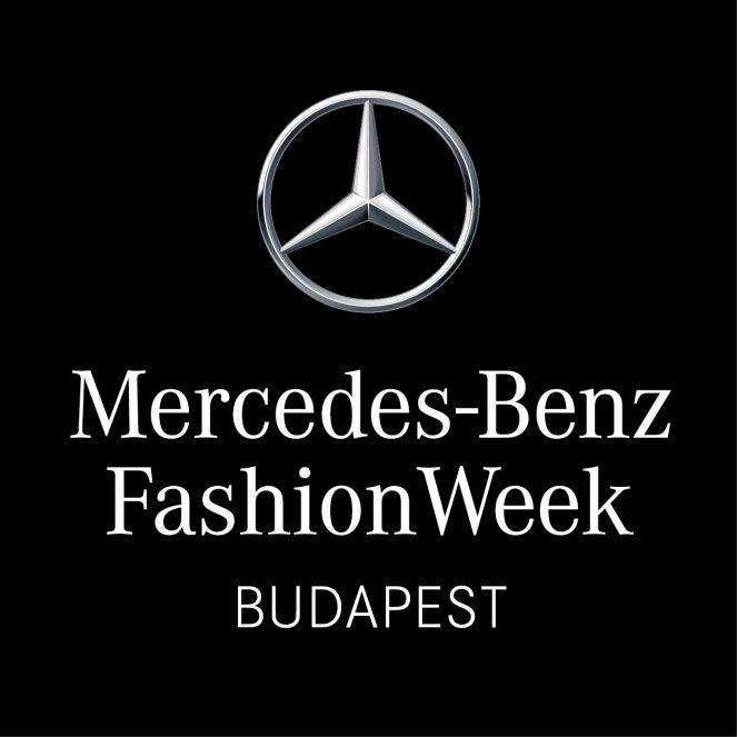https://balazszsalekblog.wordpress.com/2017/04/10/budapest-fashion-week/