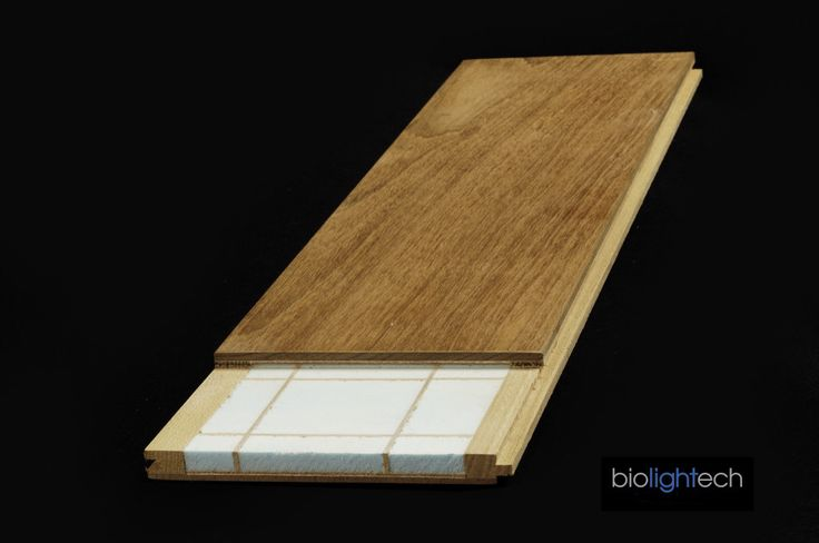 Biolightech uses old wood certified by the University of Art and Science of Milan, which certifies the origin and precise age. Our customers receive its certificate of authenticity, so greatly increasing the value of the environments.