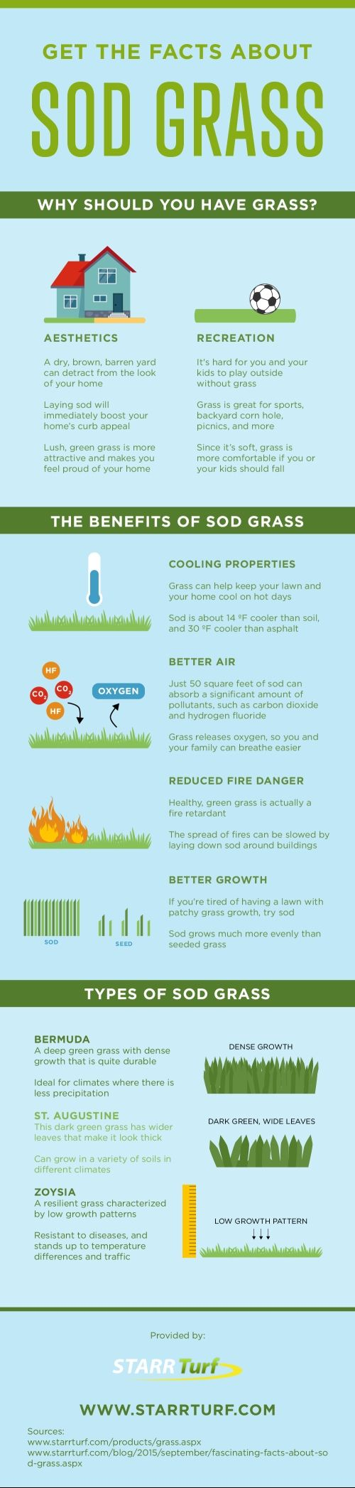 25 best ideas about sod grass on pinterest lawn soil lawn and