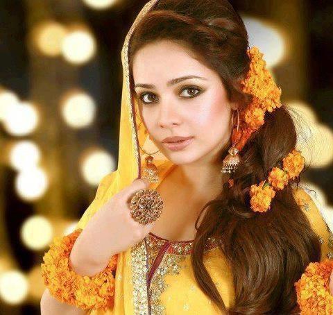 Fashion trends  Beautiful - Juggan Kazim