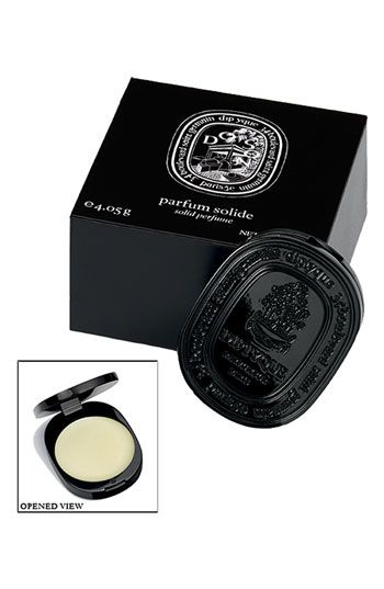 diptyque 'Do Son' Solid Perfume | Nordstrom