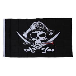 """Résultat de recherche d'images pour """"deco pirate des caraibes"""""""