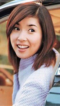 Hitomi Kuroki 黒木瞳 (AOL.com) 9.15 New #52B
