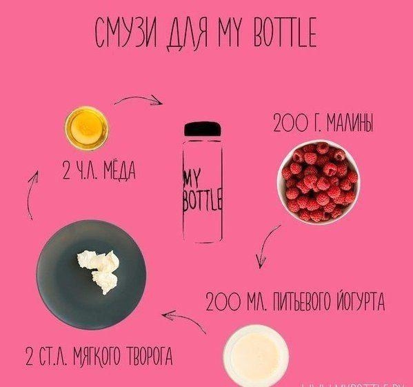 my bottle рецепты коктейлей яблоко: 17 тыс изображений найдено в Яндекс.Картинках