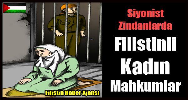 #filistin karikatür #filistinli kadın esirler #israel cartoon #israil hapishane #israil karikatür #palestine cartoon #siyonist zindanlar