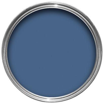 13 Best Dulux Paint Colors Images On Pinterest Colour Schemes Dulux Paint Colours And Brown