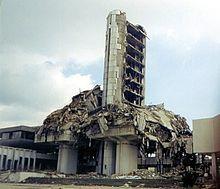 Siege of Sarajevo - Wikipedia, the free encyclopedia