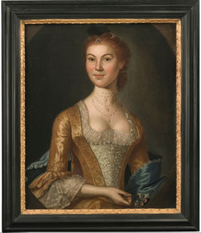 women and crime in the 18th century Women and crime in the 18th century photos laurentian university history professor janice liedl tries to get an understanding of the lives women lead in 18th century women by researching the role.