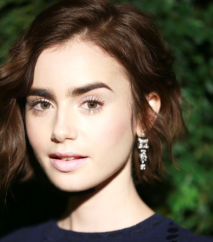 7 Makeup Tips Fair-Skinned Celebs Swear By  Fair Skin -5240