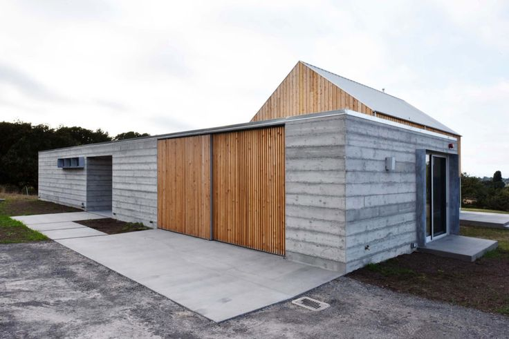 nowoczesna-STODOLA-Sebastopol-Barn-House-Anderson-Anderson-Architecture-06