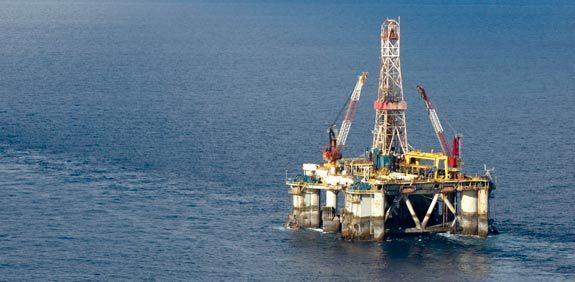 Tamar gas supply set to restart - Globes