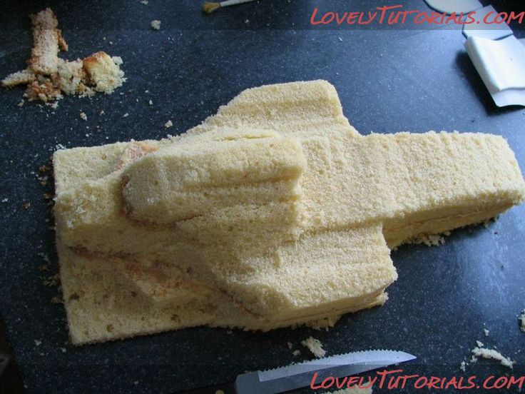f1 car cake template - 1000 images about aaa pasteles autos on pinterest car