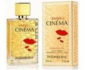Yves Saint Laurent (YSL) Baiser de Cinema Eau de Parfum (50 ml)
