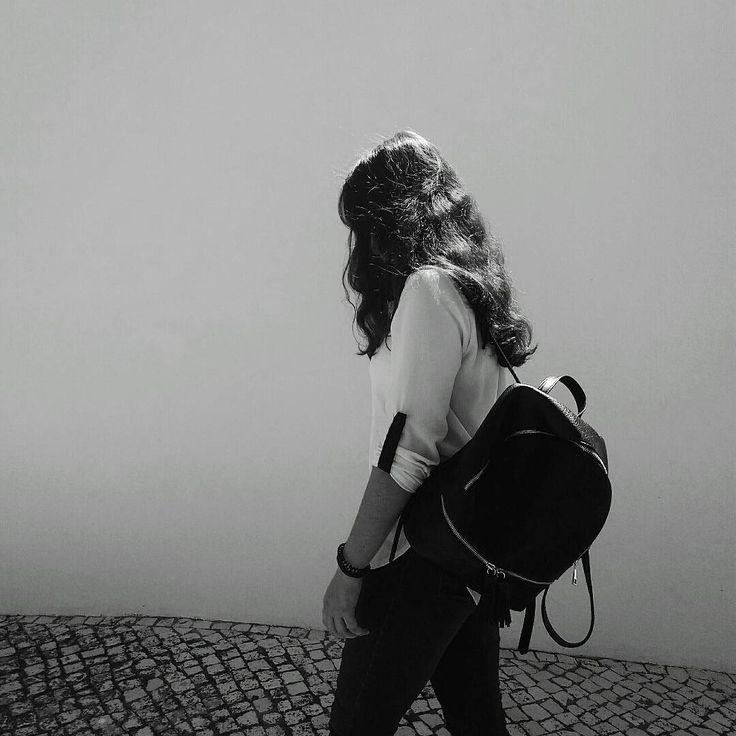 """44 Gostos, 3 Comentários - Ana Jorge (@ana.fiilipa) no Instagram: """"^^"""""""