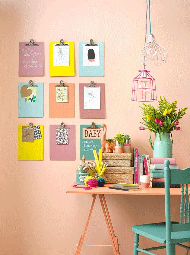 40 best Дизайн шара images on Pinterest   Balloon ideas, Party ideas ...
