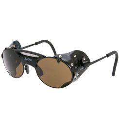 Julbo Micropore Spectron3 Glacier Sunglasses | VaporPunk