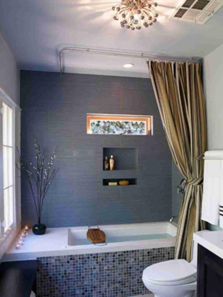New post Trending-bathtub enclosures ideas-Visit-entermp3.info