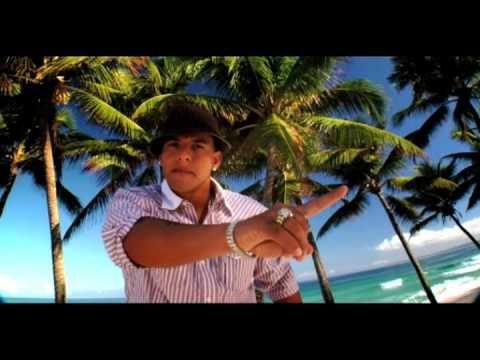 Daddy Yankee: Que Tengo Que Hacer