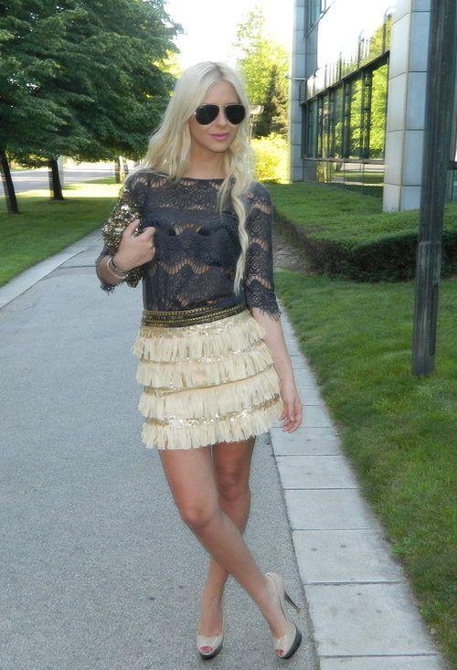 AMAZING skirt! www.zorannah.com: Fashion Outfits, Amazing Skirts, Shirts Blouses, Torresi Heels, Wedges, Shirt Blouses, Zara Shirts