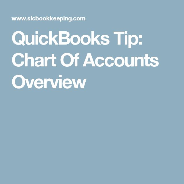 The 25+ best Chart of accounts ideas on Pinterest Roth account - note payables