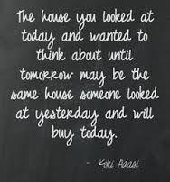 real estate quote - Google Search