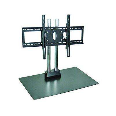 Universal Flat Panel TV Stand