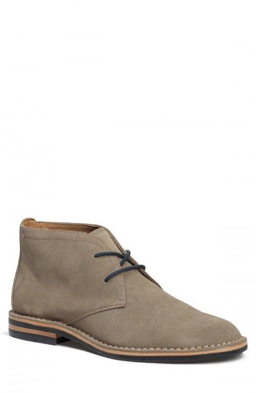 Trask Men's Brady Chukka Boots | Footwear