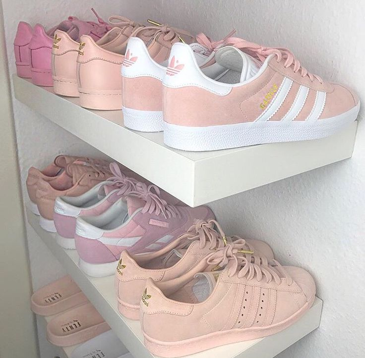 the 25 best ideas about pink adidas shoes on pinterest. Black Bedroom Furniture Sets. Home Design Ideas