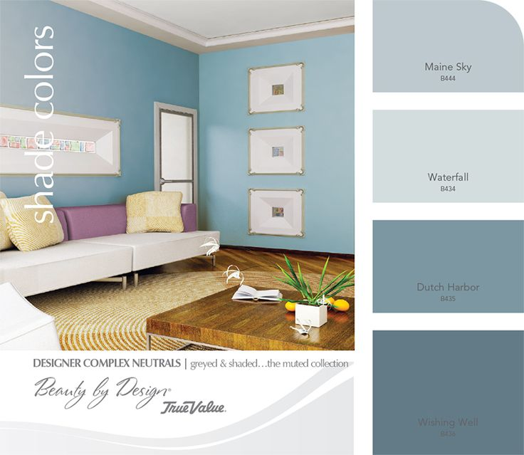 good paint color inspiration great pictures