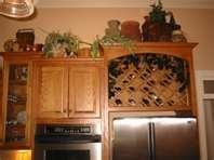 Best Kitchen Decorating Ideas Images On Pinterest Kitchen