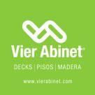 Vier Abinet S.A. nace de la experiencia adquirida por dos generaciones en la industria del aserrío y la transformación de la madera. Nos especializamos en la manufactura y en el desarrollo de productos de madera, abarcando desde la extracción de esta hasta la colocación del producto para el cliente. El compromiso con el cliente es nuestra prioridad. Nos especializamos en la manufactura y en el desarrollo de productos de madera abarcando desde la extracción hasta la colocación del producto en…
