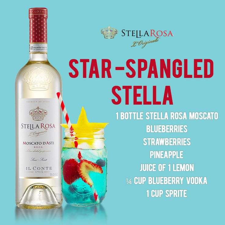 58 best images about stella rosa wine on pinterest rose