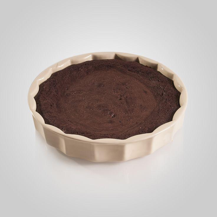 Handmade Chocolates Max Perry
