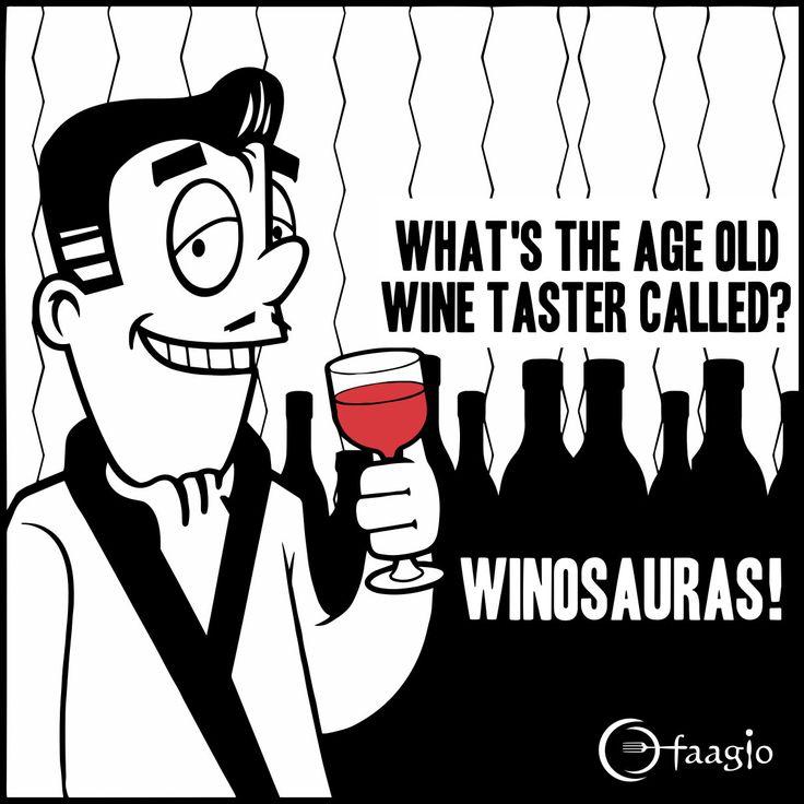 #Faagio #RedWine #Wine #Drunk #Winelovers #wineoclock #winebar #goodwine #winetasting