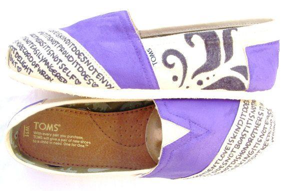 Toms Shoes Store Denver