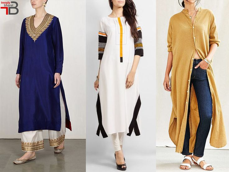 How to Wear Kurtis: 10 must know stylish ways #womensfashion #womenskurta #womenkurtablog #designerkurta
