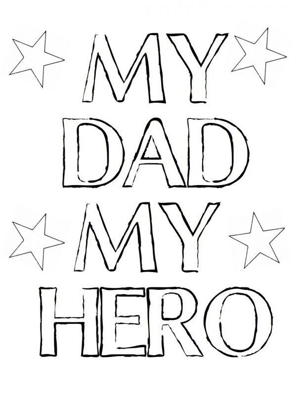 I Love My Daddy Coloring Pages Kasiapisanski 22 Nature Mandala Coloring Pages Free Father S Day Printable Fathers Day Coloring Page Birthday Coloring Pages