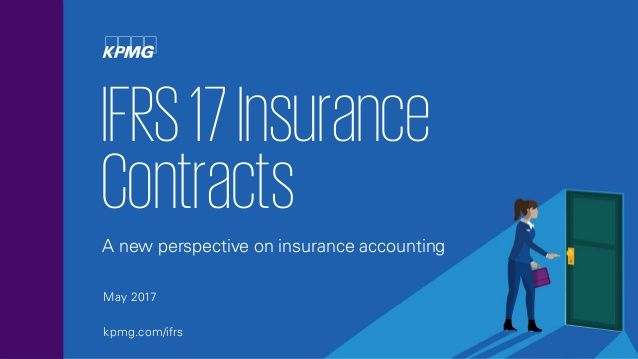 Ifrs 17 Insurance Contracts Liability Insurance Professional Liability Business Insurance