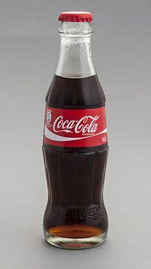 Coca-Cola - Wikipedia