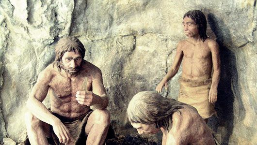 Ancient DNA research has revealed genetic links between modern humans and our extinct ancestors, including Neanderthals and the mysterious Denisovans.