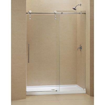 Best Shower Stall Base Bathroom Amp Toilet Designs
