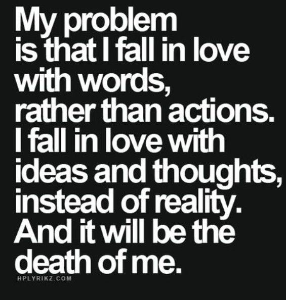 Falling In Love Too Quickly Quotes: 42 Best Chistes De Viernes! Images On Pinterest