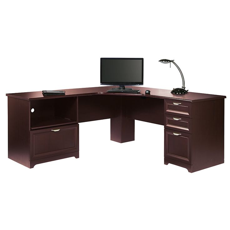 Best Desks Images On Pinterest Writing Desk Computer Desks