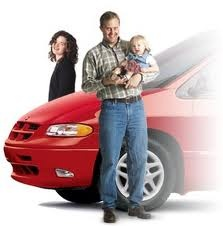 Car Loan is the most popular loan and designed for those who are much interested to buy their dream vehicle. HDFC Car Loan provides low interest rate depends upon term of the loan, amount of the loan, and the type of interest rate. Buy online http://www.dialabank.com/article.cfm/articleid/147/hdfc-car-loan or call us on 600-11-600.