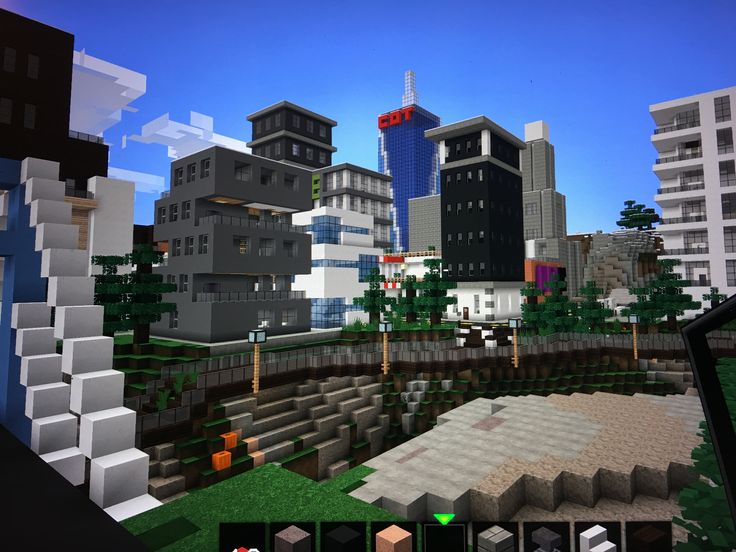 Pin by antcot on Minecraft House styles Home Mansions