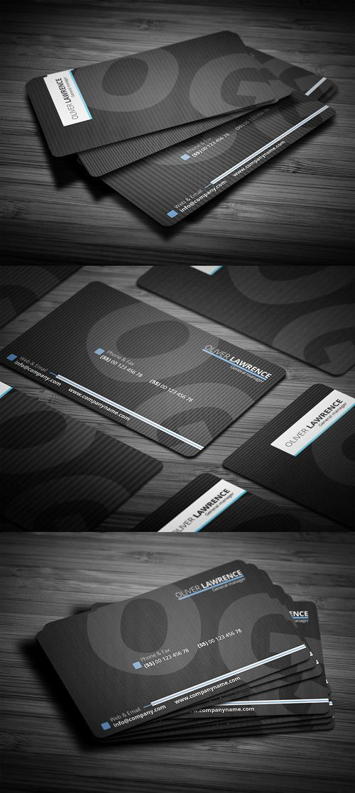 the 25 best high quality business cards ideas on pinterest buy