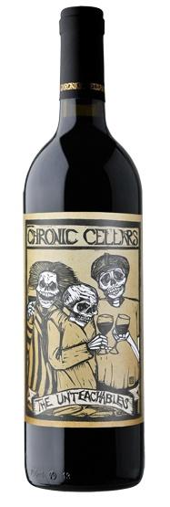 Chronic Cellars :: Buy Wines